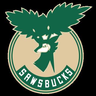 Sawsbucks2