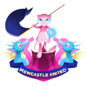 Mewcastle United